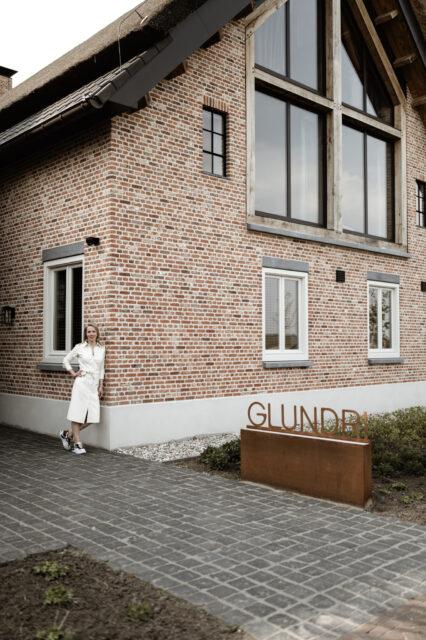 Welkom bij Glundr!